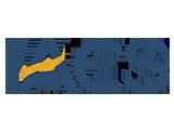 IACS_logo