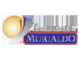 murialdo_logo