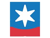 ucs_logo_2