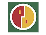 uergs_logo_2