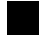 ulbra_logo_2