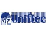 uniftec_logo