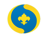 unipacs_logo_2