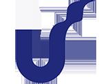 unisinos_logo_2